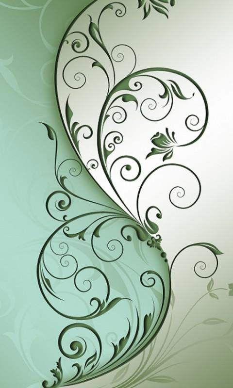 Paredes decoradas on the wall pinterest - Paredes decoradas con fotos ...