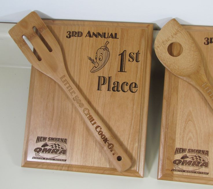 Chili cook off award i love to eat pinterest for Chili cook off award ideas
