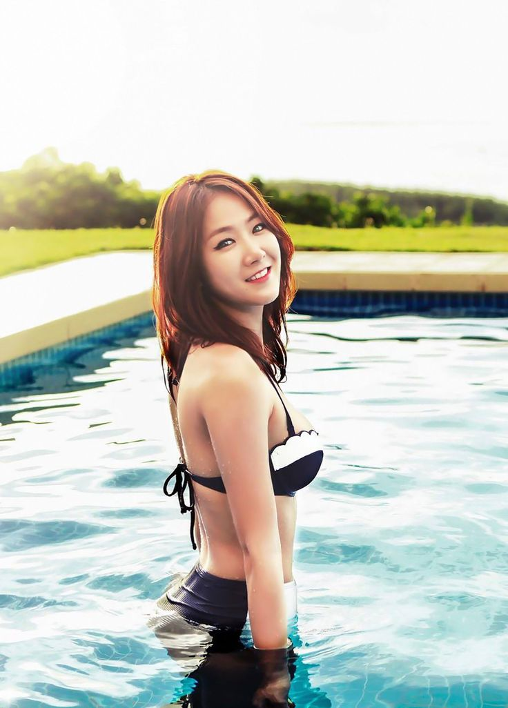 132 best Sistar ( 씨스타 ) images on Pinterest | Kpop girls ...