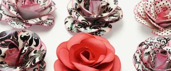 Bricolage michaels saint valentin bal pinterest - Bricolage st valentin pinterest ...