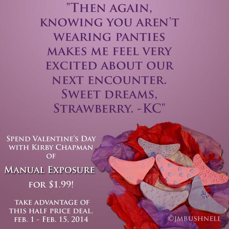 valentine manuals new york