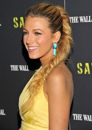 Gym Hair-Spiration: Easy Styles That Will Stay in Place Long After Yo