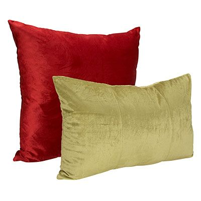 Decorative Pillows At Big Lots : Pin by Beverly Grace Smith on Decor accessories Pinterest