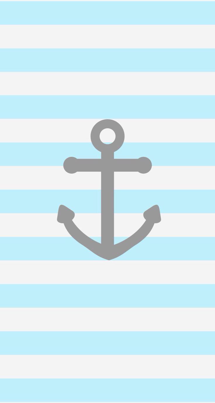 anchor wallpapers pinterest