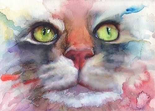 Котенок 1 5