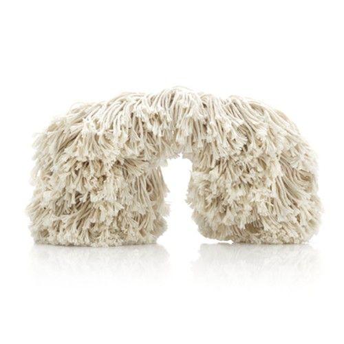 p fuller brush dry mop replacement head