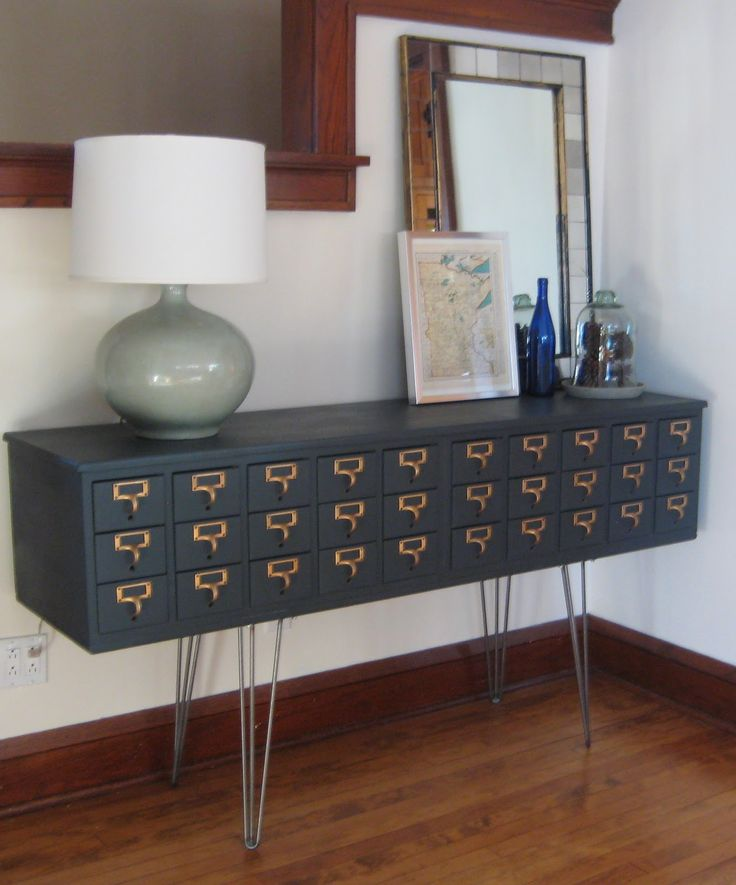 Old Library Furniture Google Search Industrial Chic Pinterest