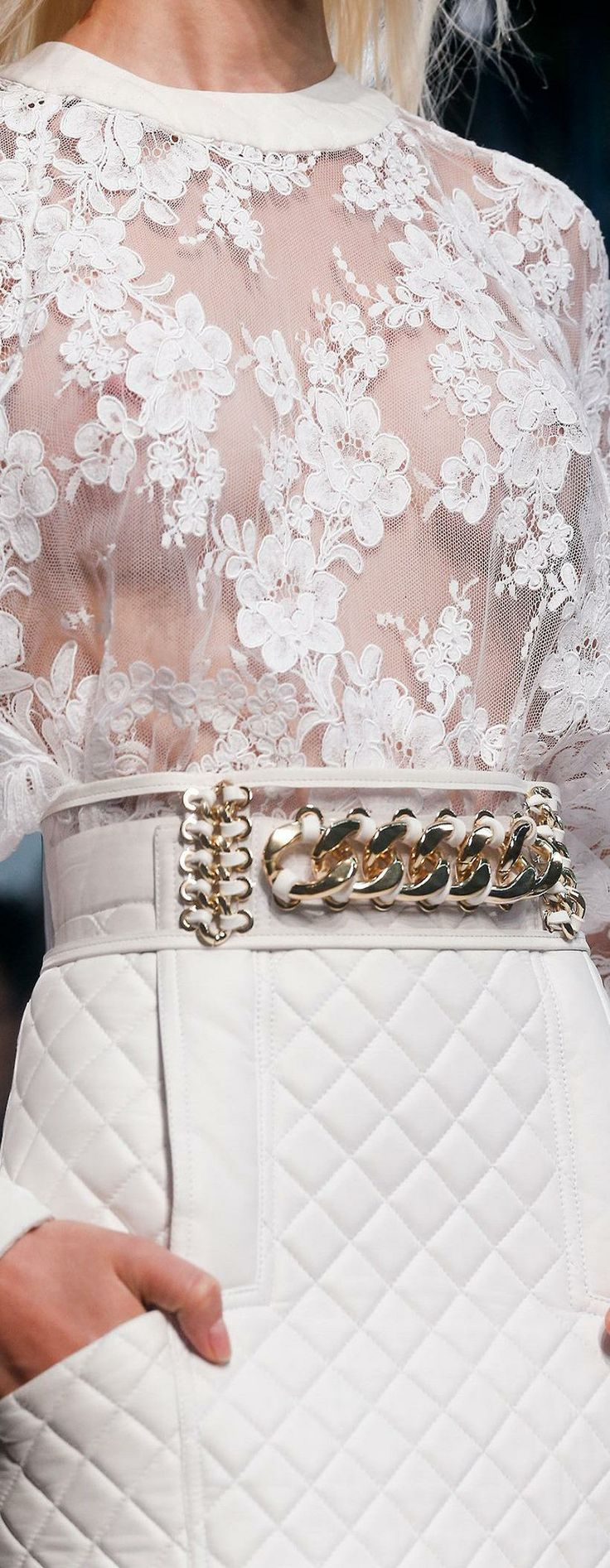 Fashion in details ♥✤   KeepSmiling   BeStayClassy