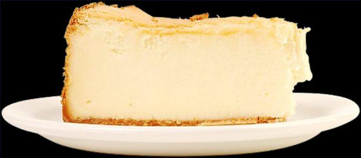 Italian cheesecake | Recipe