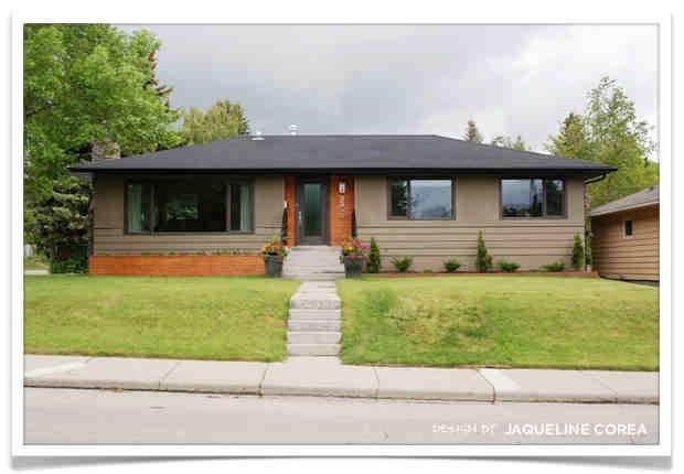 taupe exterior house colors joy studio design gallery