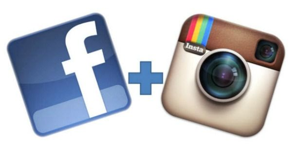 Facebook Buys Instagram; Loses Users