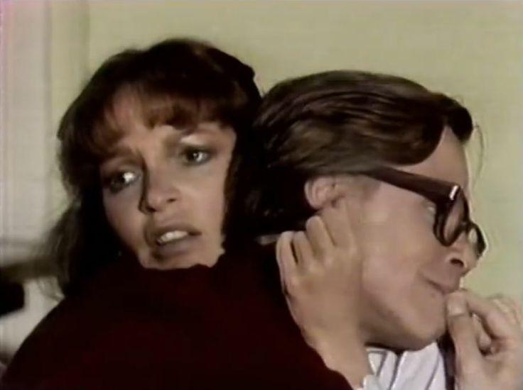 Fridays TV Show - 1981...