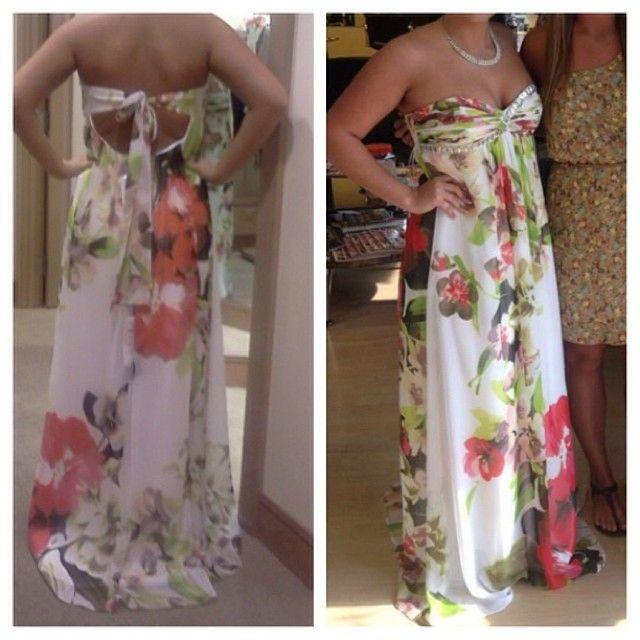 Formal dresses huntsville al eligent prom dresses for Wedding dresses huntsville al