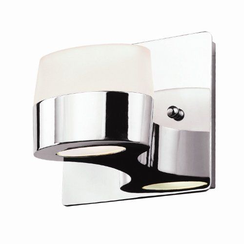 Vanity Light Junction Box : Pin by Esther Rambeau on Lighting & Ceiling Fans - Wall Lights Pint?