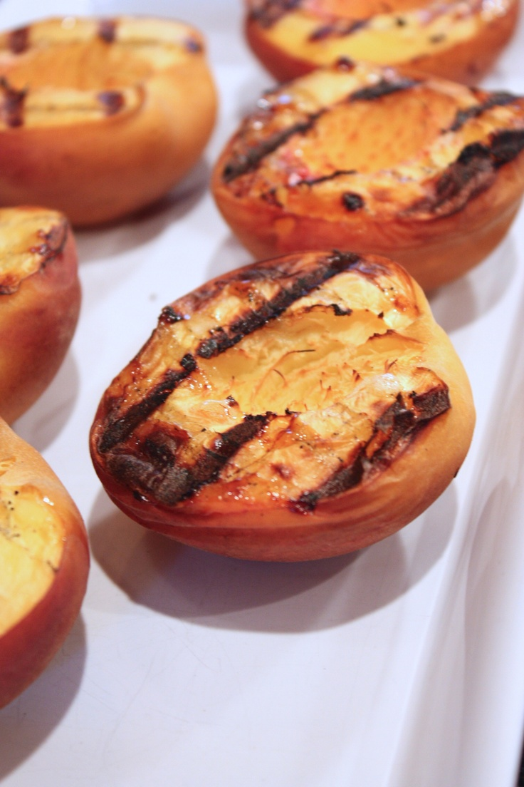 Pin by Melodie Dustin on Grill it on the Barbie | Pinterest