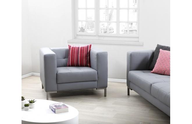 fauteuil style loft bande transporteuse caoutchouc. Black Bedroom Furniture Sets. Home Design Ideas