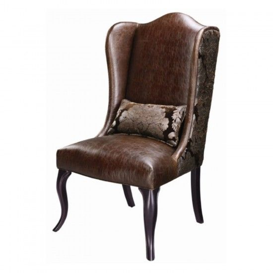 Excellent Leather Wing Chair 550 x 550 · 23 kB · jpeg