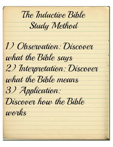 bible study method paper I wanted to make myself a new soap bible study printable and journal sheet for my a5 filofax and i thought i'd share this free printable with you too the soap bible study method is really nice for me it's part of my morning time with god  i'm dana moss of paper and moss i'm a wife, a photographer, a memory keeper, and a planner.