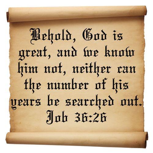 new testament quotes inspirational quotesgram