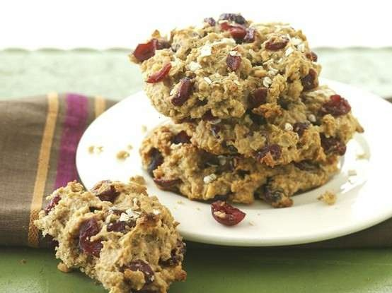Oatmeal peanut butter breakfast cookies | Our Favorite Recipes | Pint ...