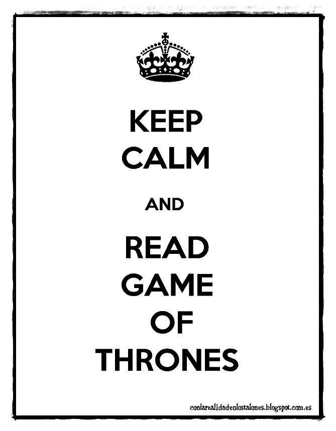 read game of thrones online free ebook