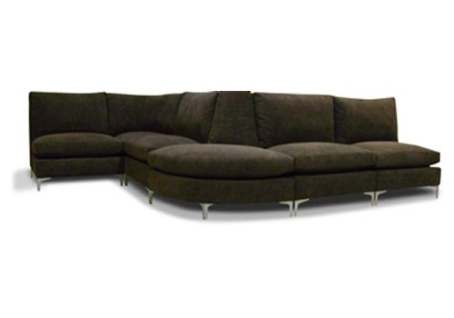 Different Styles Of Sofas : Sectional Sofa  Different Styles of Sofas  Pinterest