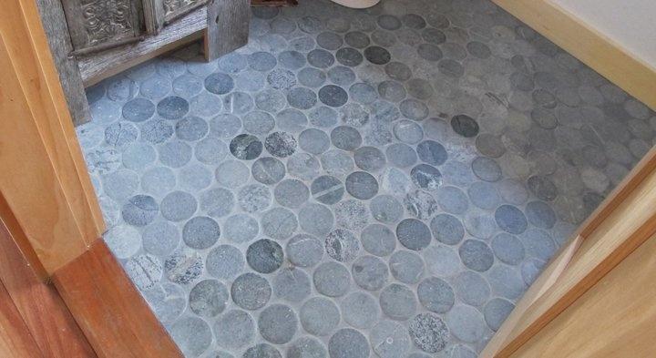 soapstone drain plugs for flooring | kitchens | Pinterest