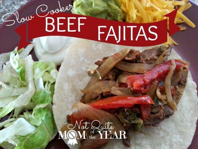 ... fajitas grilled steak fajitas roasted chickpea fajitas beef fajitas