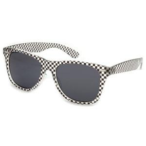 Tillys sunglasses- $9.99 <----- Cute :)