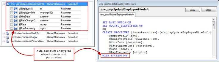 Decryption Software