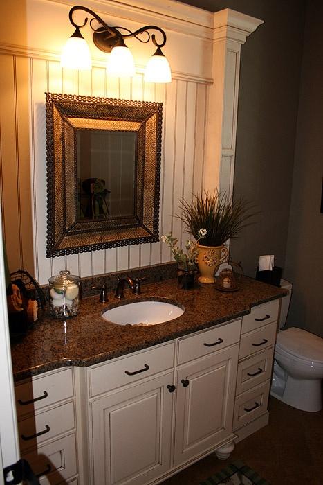 pin by j 39 anne claridge on bathrooms pinterest. Black Bedroom Furniture Sets. Home Design Ideas