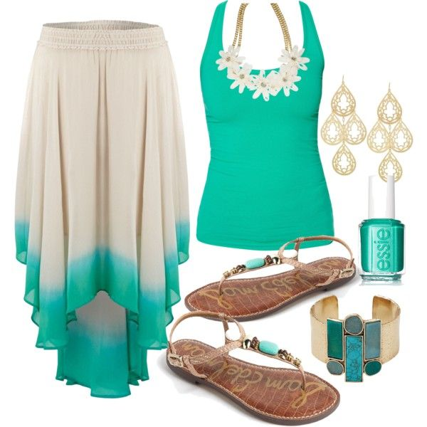 :D 3 :D, created by dragana-bn on Polyvore