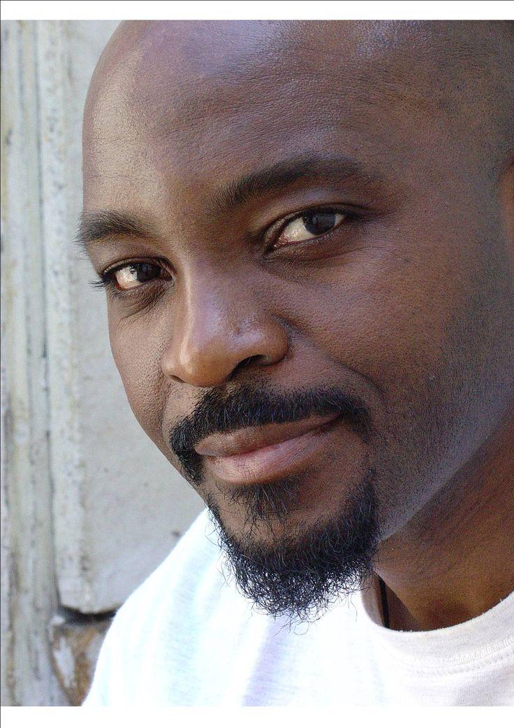 Emile Abossolo Mbo Net Worth