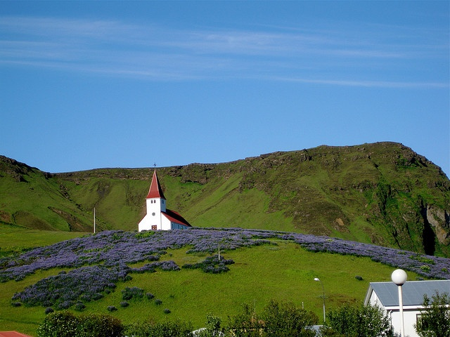 Iceland 20 something travel take us to europe pinterest