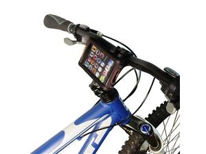 Cell phone bike mount | Products I Love | Pinterest