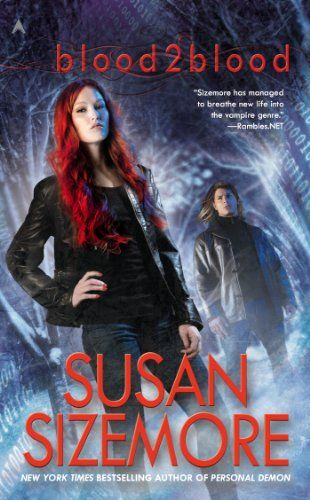 Blood2Blood by Susan Sizemore | Laws of the Blood, BK#7 | Publisher: Ace | Publication Date: February 25, 2014 | www.susansizemore.com | #Paranormal #vampires