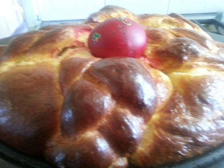 ... easter blossom bread romanian easter bread pasca bread easter bread