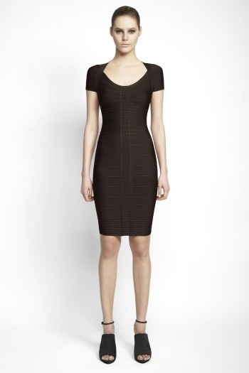 Herve Leger www.hervelegeronlineshop.co.uk