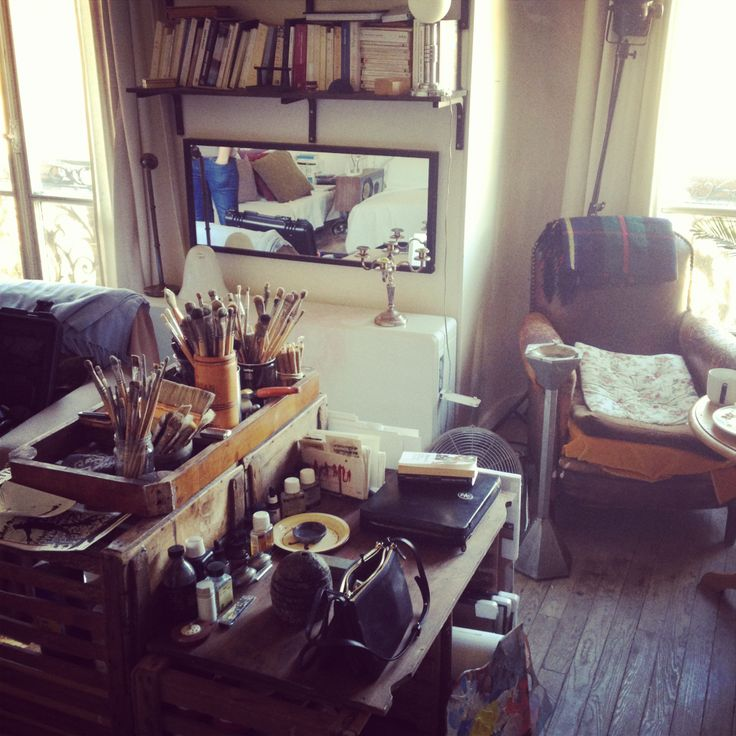 artsy room my house is going to be stunning pinterest