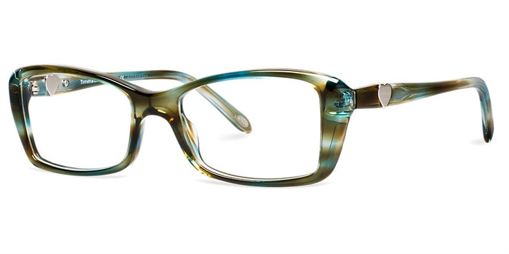 Tiffany Designer Eyeglass Frames : Pin by Carrie Naeger on Accessories Pinterest