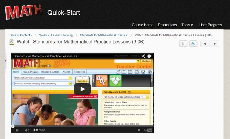 Pin by mcgraw hill education school on transform your teaching pi