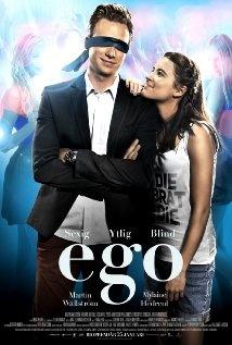 Watch Ego Full Movie Online | Pinoy Movie2k => http://www.pinoymovie2k