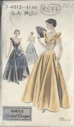 Simplicity patterns - sewing patterns and pattern reviews