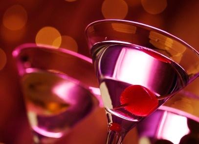 The perfect Martini | Martinis | Pinterest