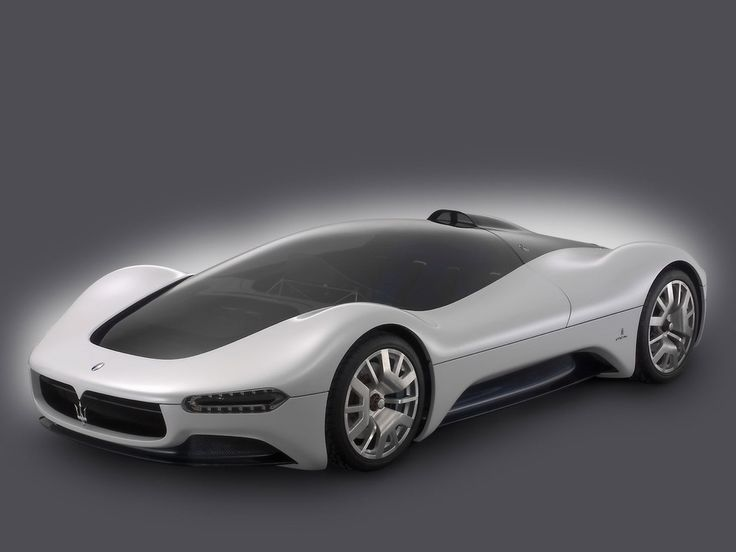 the future of cars...awesome!!!
