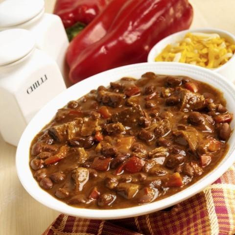http://www.dinnertool.com/recipe/beef-chili-chili-con-carne