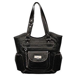 Rosetti Handbags