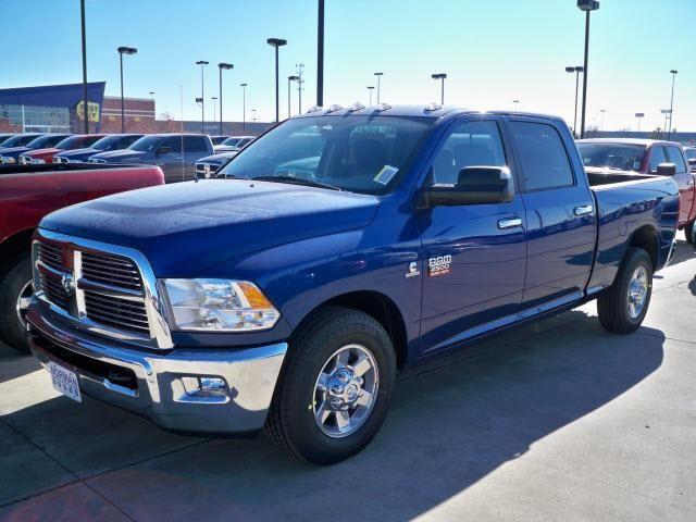 Hydro Blue Ram 1500 >> Blue Dodge Ram Truck | Dodge Ram Trucks Blue | Pinterest