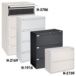 Lastest Uline Stocks A Wide Selection Of Steel Parts Cabinets Order By 6 Pm For Same Day Shipping Ships From Toronto For Fast Delivery Of Steel Parts Cabinets Drop Boxes, Mail Drop Box In Stock  ULINE Uline Stocks A Wide Selection Of Drop