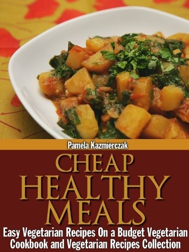 food recipes recipe collections favorites healthy meals meatless recipes